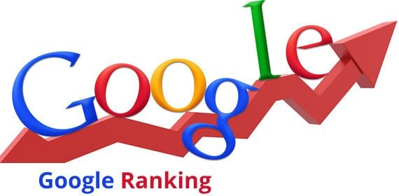 peringkat-google