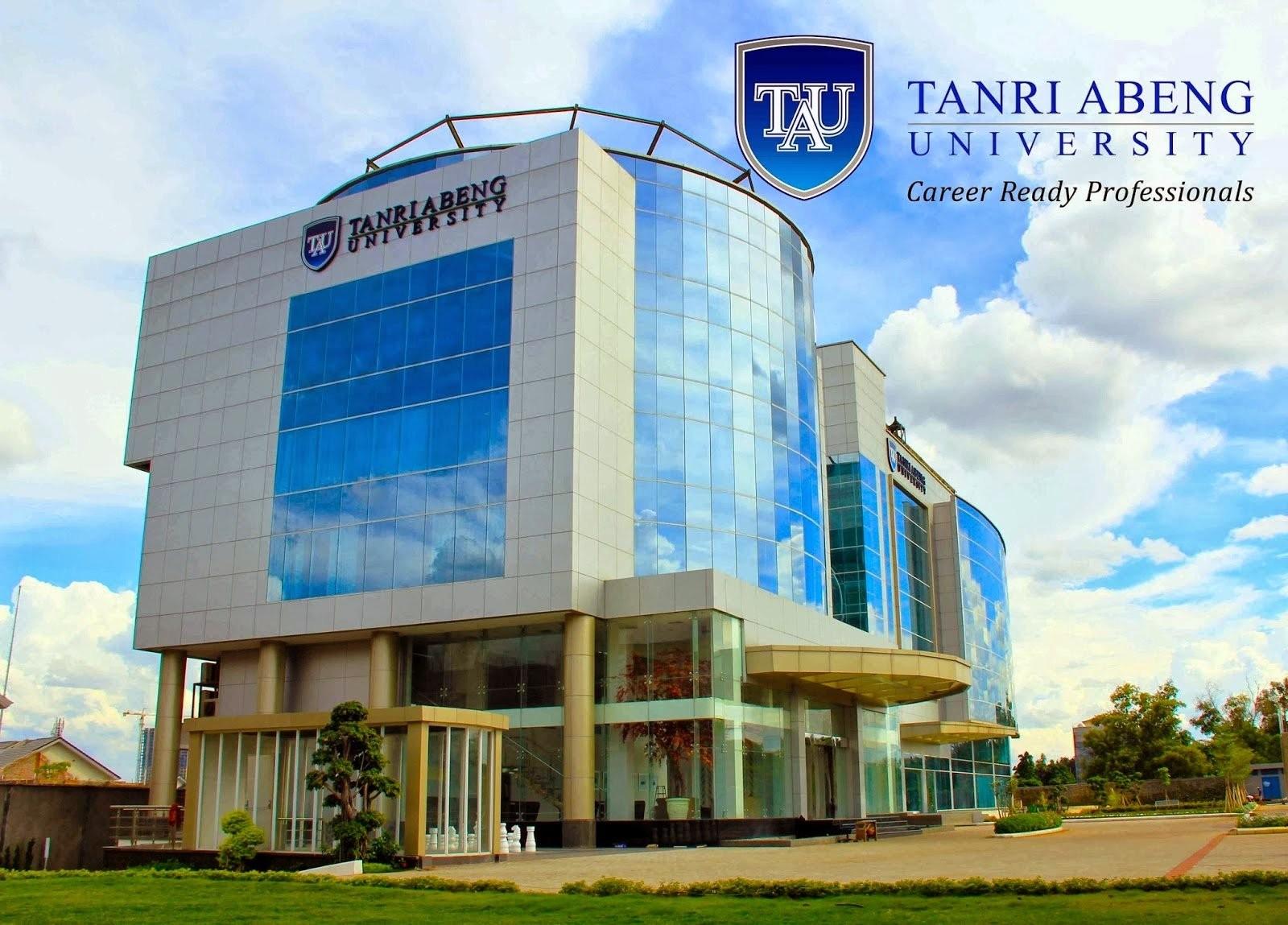 Exabytes Digital Day Roadshow to Universitas Tanri Abeng