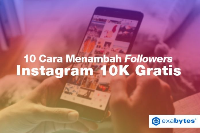 cara-menambah-followers-instagram-gratis