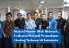 Exabytes dan Masterweb