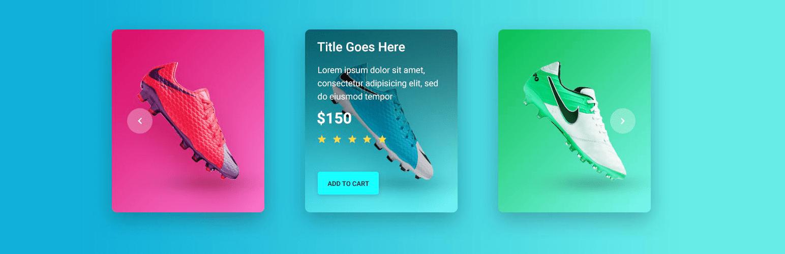 Ini Dia 5 Plugin WooCommerce  Terbaik Biar Toko Online Kamu Makin Laris