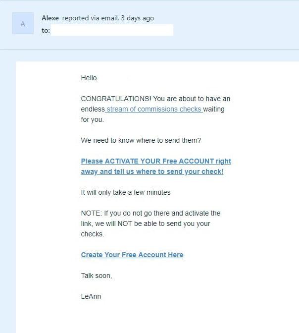 Cara Mengidentifikasi Email Penipuan 7
