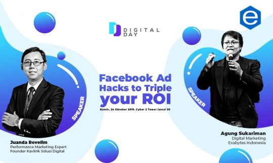 The Facebook Ad Hacks That You Need to Know in 2019 to TRIPLE ROI on your Facebook Ads Campaign
