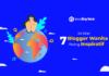 7 Blogger Wanita Inspiratif