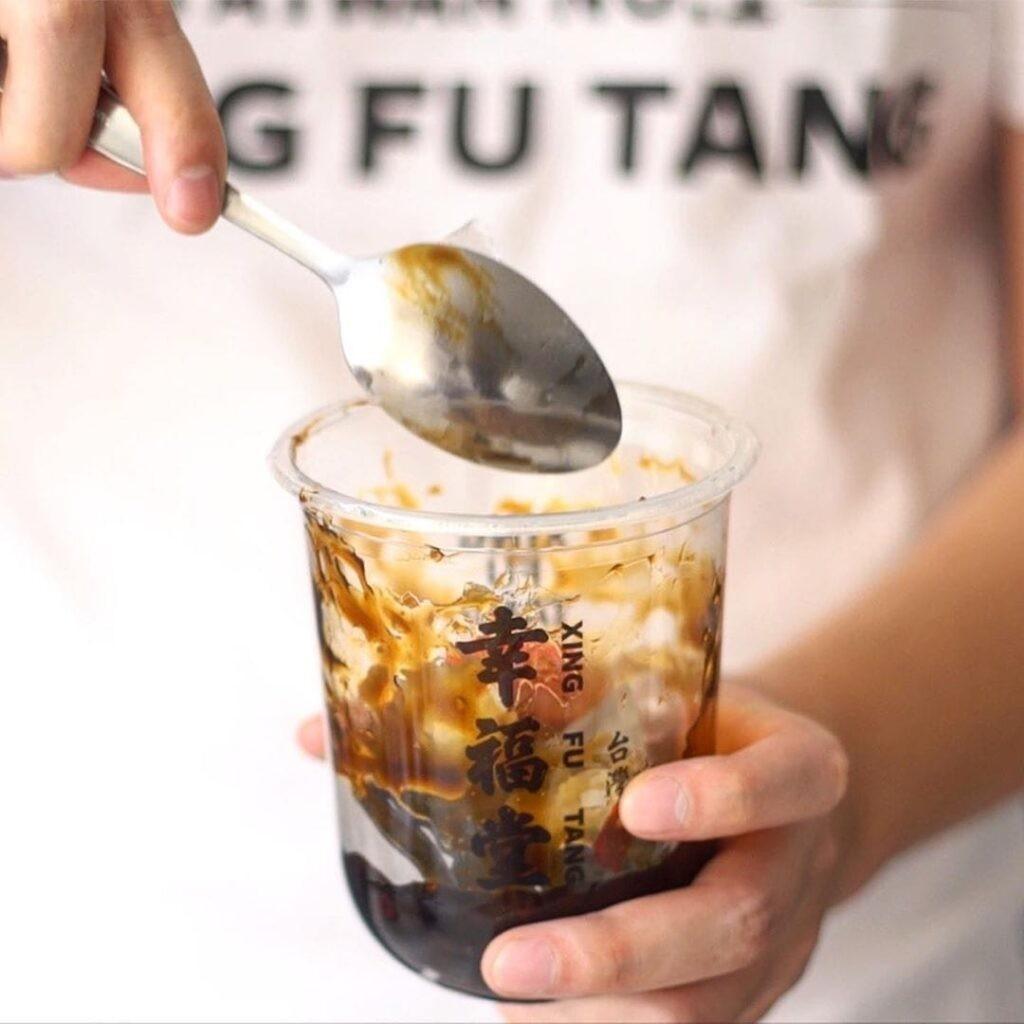 8 Tips Agar Bisnis Food and Beverage Sukses dan Viral Dari Kopi Soe dan Xing Fu Tang