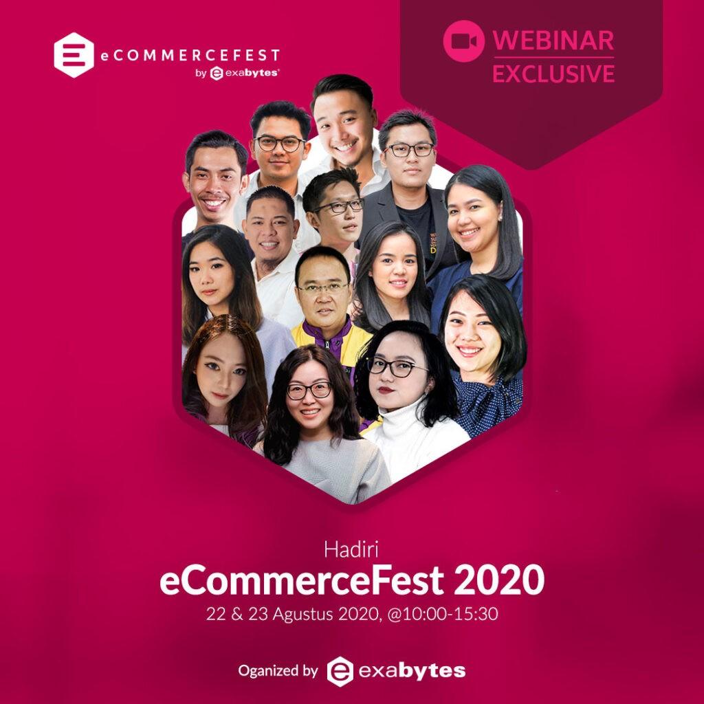 ecommercefest 2020