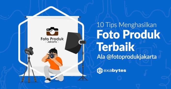 foto-terbaik-ala-@fotoprodukjakarta