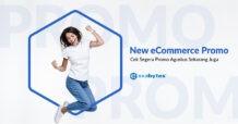 new-e-commerce-promo