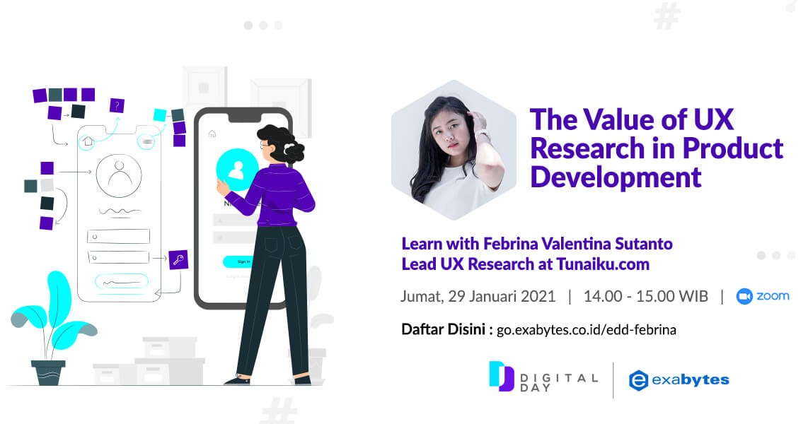 COID 1200x630 The Value of UX Research in Product Development