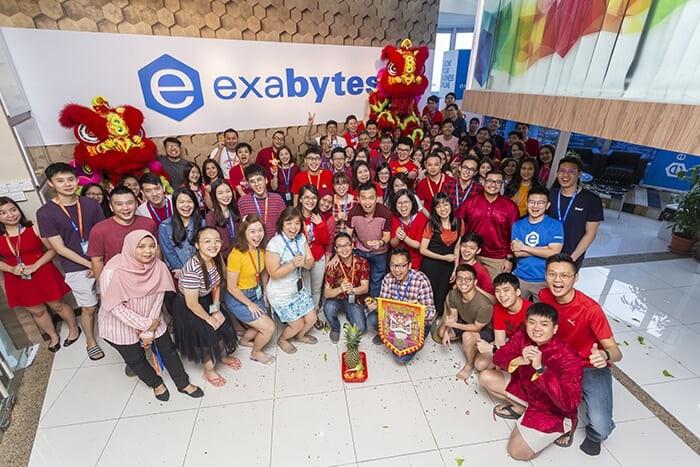 Exabytes-CNY-2020