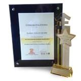 awards sinchew