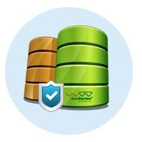 Database Protection