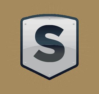 Kenapa Perlu Sertifikat SSL